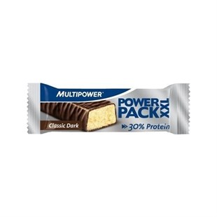 Multipower Xxl Protein Bar 50 Gr