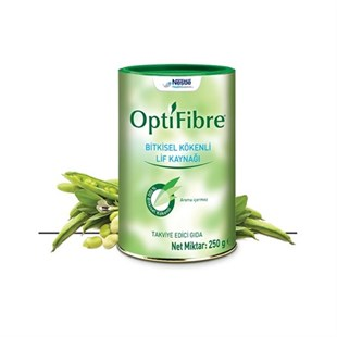 Optifibre 250 Gr